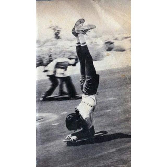 #tbtskateboarding #tbt #revbalance #findyourbalance #balanceboards #madeinusa #skatelife #skate #skateboarding #ride #oldie #oldiebutgoodie