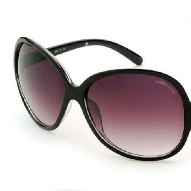 #jackyiddo #sunglasses