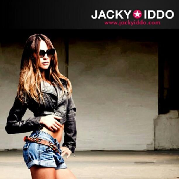 #jackyiddo