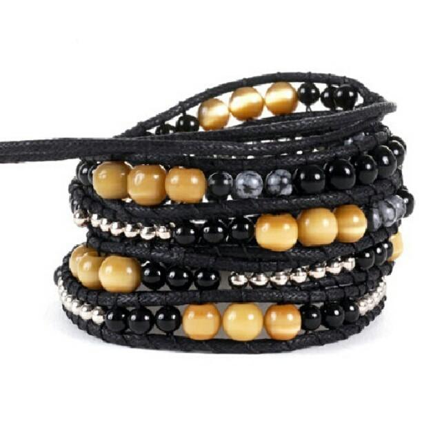 #jackyiddo #bracelets