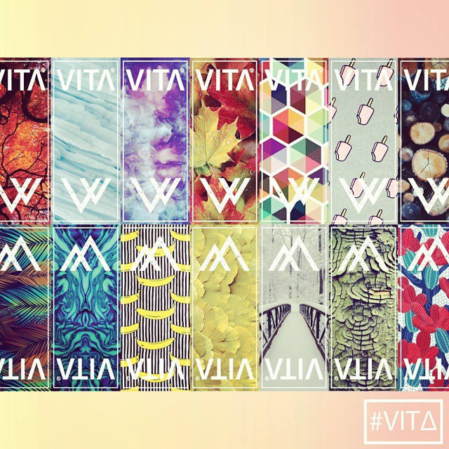 Se vienen los #VitaBeanies !! Querés el tuyo?? #VITA #VitaCaps #Hats #Caps #Beanie #Gorro #Invierno #Autumn #GoodPeople #GoodVibes #LifeStyle #Etiquetas #Pattern #Texture #Beautiful #Colorful #Fun #Friday #FunDay #PicOfTheDay