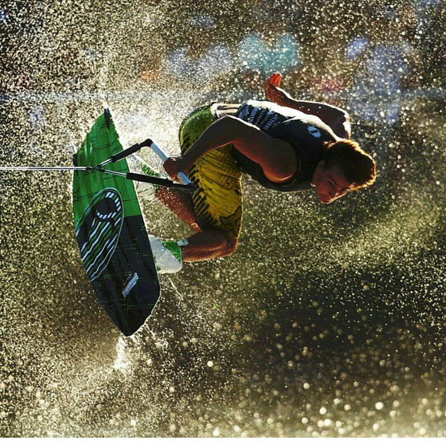 #revbalance #findyourbalance #readytoride #boardsports #balanceboards #madeinusa #wakeboarding #ride #ridethewake