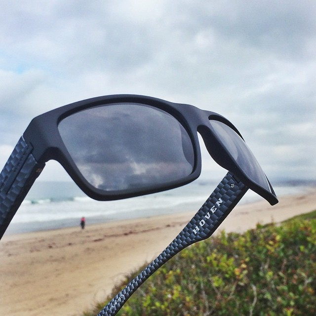 || The Future will always lead you in the right direction. || #hovenvision #neversettle #beach #surf #sundayfunday #happy #polarized #westcoast #california