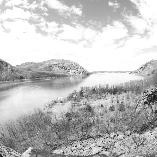 Hudson Valley PC @liam_duppy #ckth #lovematuse