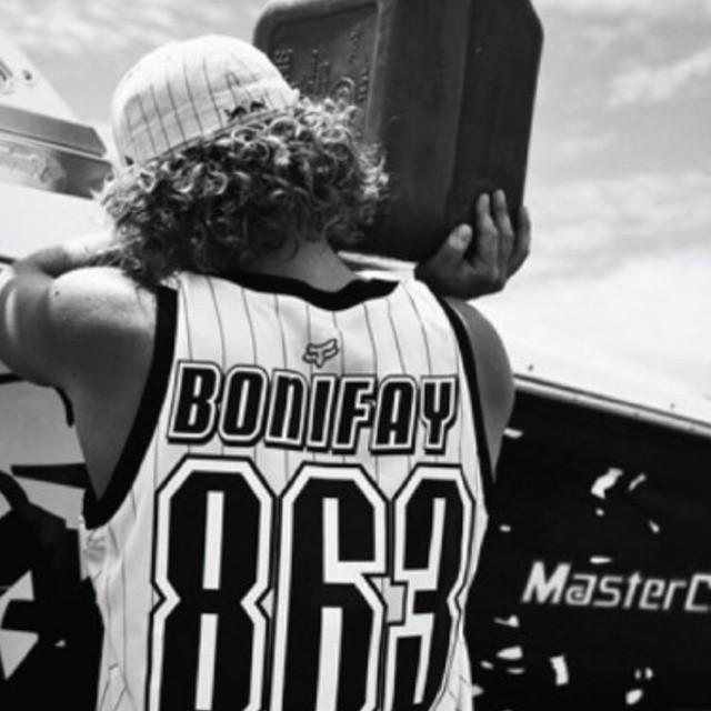 Time to ride  #revbalance #findyourbalance #balanceboards #madeinusa #boardsports #wakeboarding #ridethewake #mastercraft #liquidforce #parksbonifay #timetoride #sundaysessions