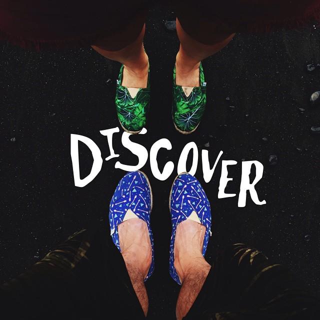 #Discover #Explore #getaway #staycurious #Paez