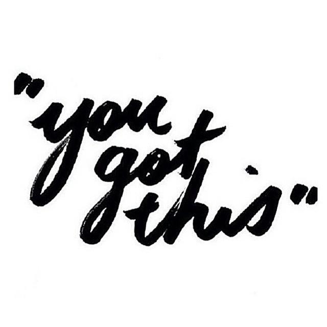 It's #Monday! Do your thing.  #mondaymotivation #mondaymantra