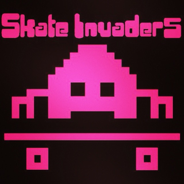 2013 B-sides and Bangers from #Ontario! Find the video on the Skate Invaders channel on YouTube! #skateinvaders