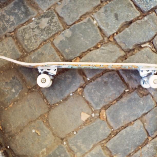 No importa qué RideRideRide#Skate