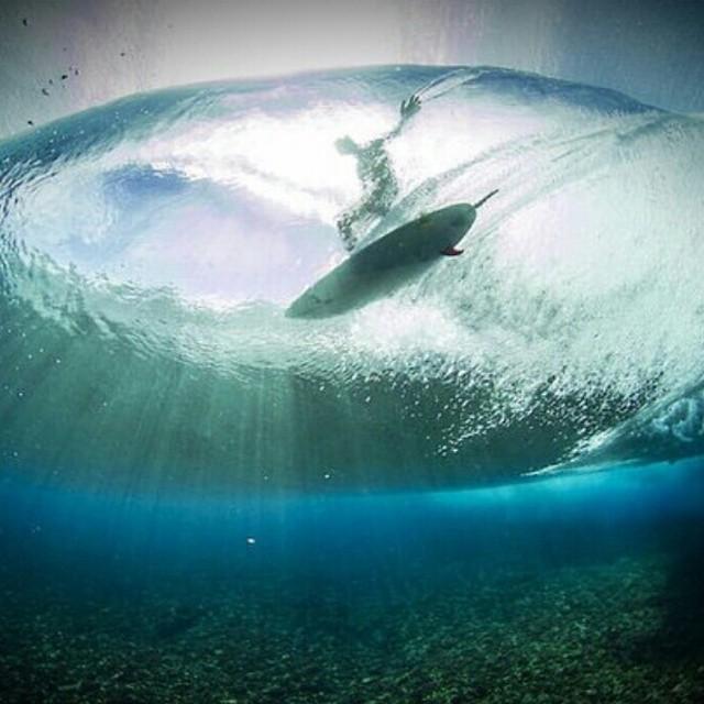 #revbalance #findyourbalance #balanceboards #madeinusa #balance #ride #surf #beachlife #surfing #surfers #progression #rideallday