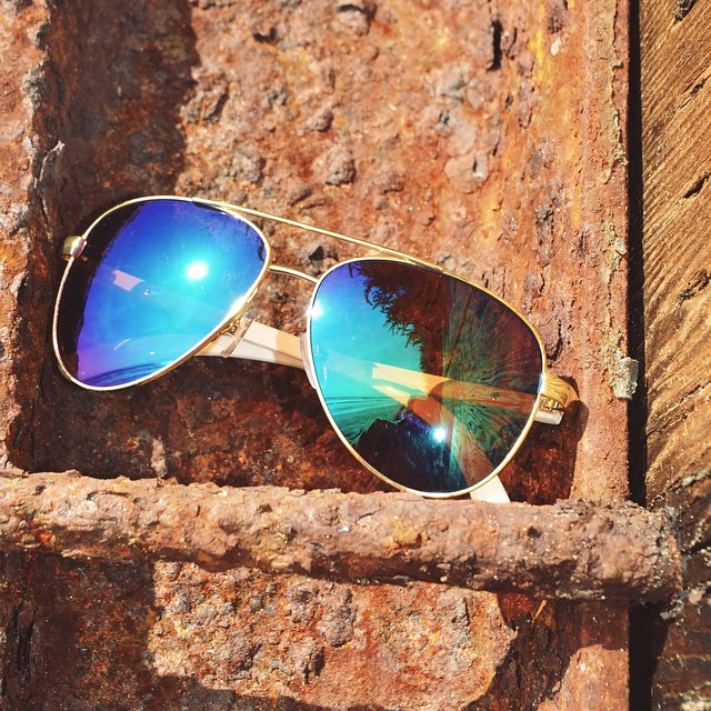 | Vibes Speak Louder Than Words | #chill #itsgonnabemay #beach #surf #aviators #delmar #socal #rusty #tbt #goodvibes #summer