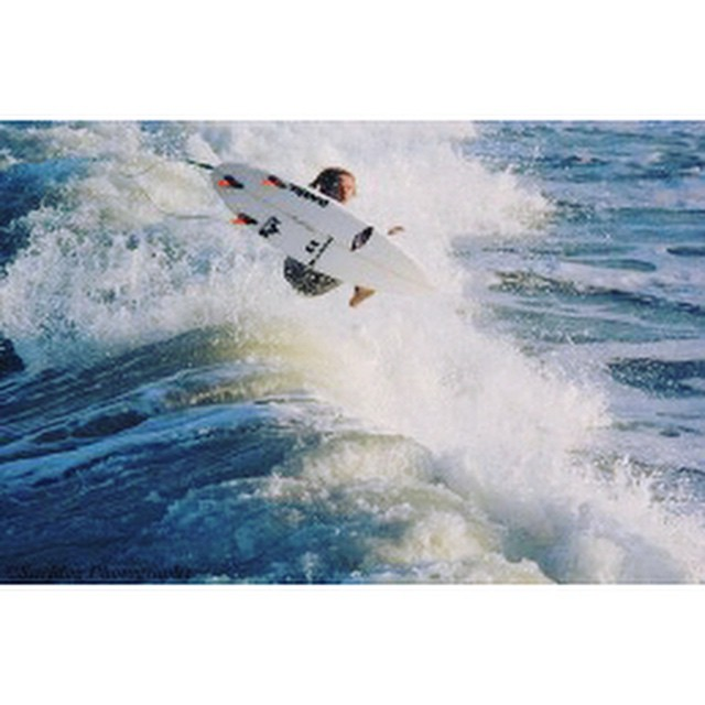 | Sending good vibes to Hoven Surf Rider @cameron_ns at the #wavemasterssurfcontest May 2-3 |  #jaxbeach #florida #surf #surfcontest #weekend #hovenvision #surfing #tgif
