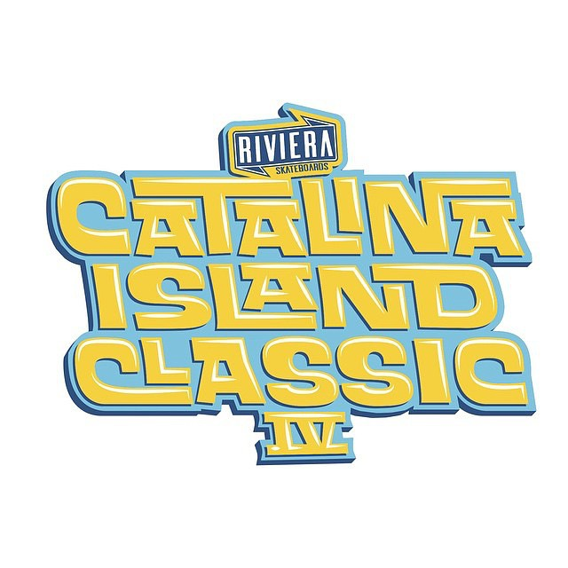 The @catalinaislandclassic is about to start. Riders are arriving this evening and we'll be on our way! Get stoked! #catalinaislandclassic #cic2015 #catalina #island #predatorhelmets #cali #USA