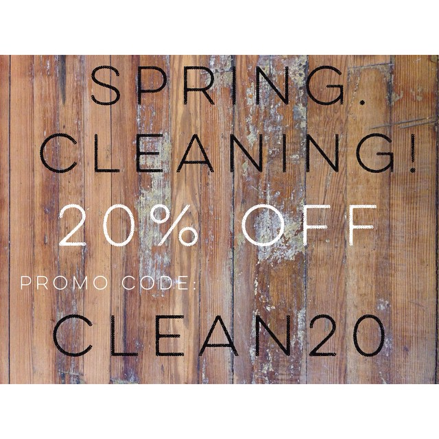 www.MYSTZ.com | 20% off sale | promo code: clean20 | help us make room for new product while getting great deals! | #stzlife #sale #springcleaning #summer #wakeboard #surf #skateboard #snowboard #beachvibes #stayoutside