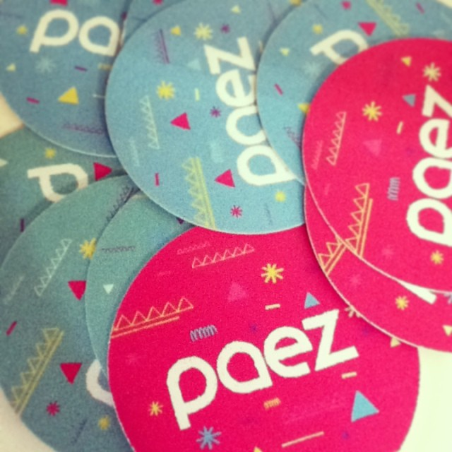 Are we in your country? Lets find out www.paezshoes.com / estamos en tu pais? Entra a www.laspaez.com.ar #Paez #paezshoes #shoes #cloth #brand #joinus #aroundtheworld