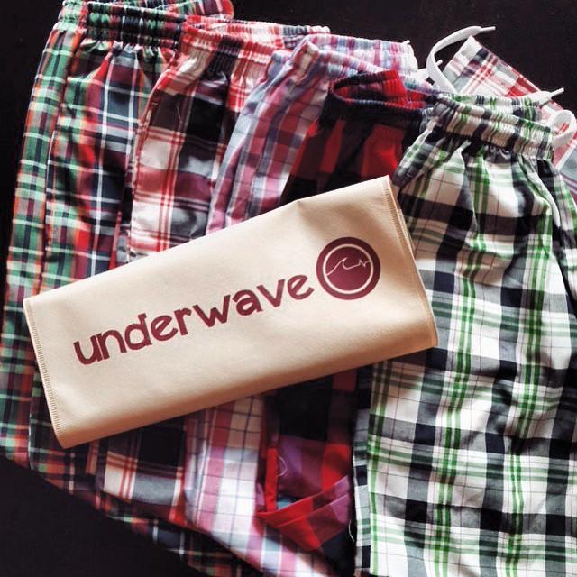 Todavía no encargaste tu PANT? Encarganos el tuyo en www.underwavebrand.com, ventas@underwave.com, facebook.com/underwavebrand o direct!