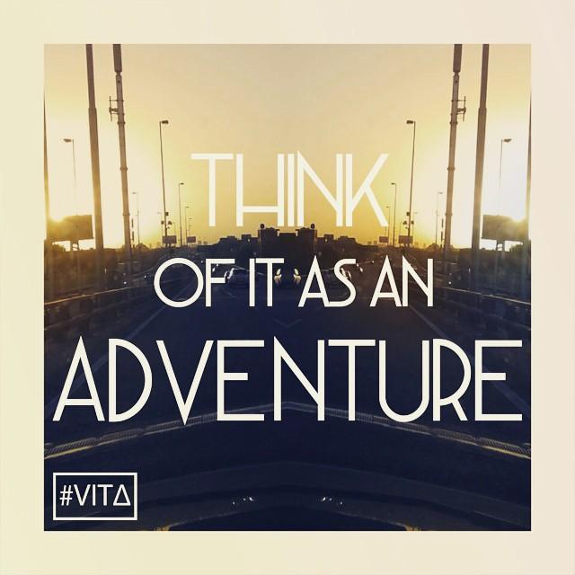 Llegó el frío! Y faltan días para que salgan los #VitaBeanies!! #VITA #VitaCaps #VitaBeanies #Life #Lifestyle #Adventure #Road #Autumn #Hats #Beanies #Inspiration #Quote #PicOfTheDay #Tuesday