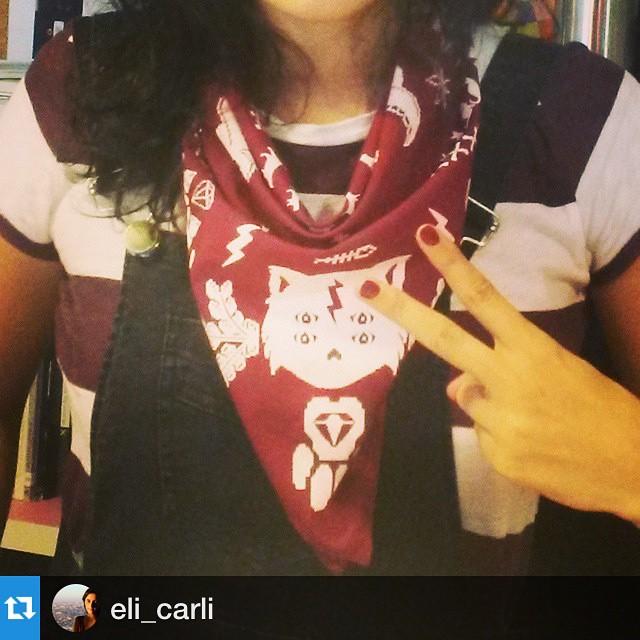 #Repost @eli_carli with @repostapp.・・・#UrbanRoach