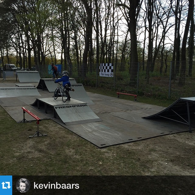 #Repost @kevinbaars 