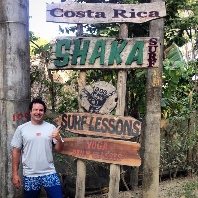 #thrivetraveler @dougfagel @covalimited #back2basics @surfcoaches #shaka #surflessons