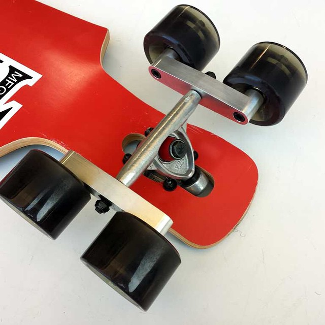 Tandem axle kits by @churchillmfg are back in stock. #USA made and not the #fake #eBay #shit. #churchillmfg #longboard #longboarding #skatelife #skateshop #skateboard #longboardliving #longboardeveryday #concretewave #cruise #cruiser #custom #love...