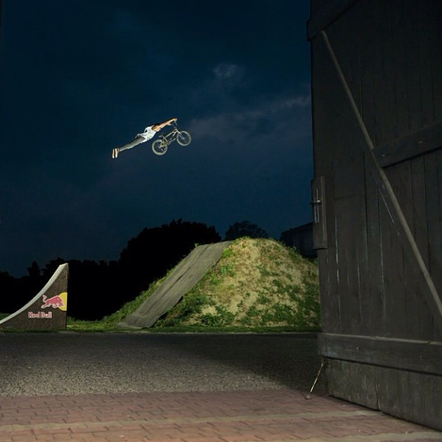 Laying it all out. #givesyouwings