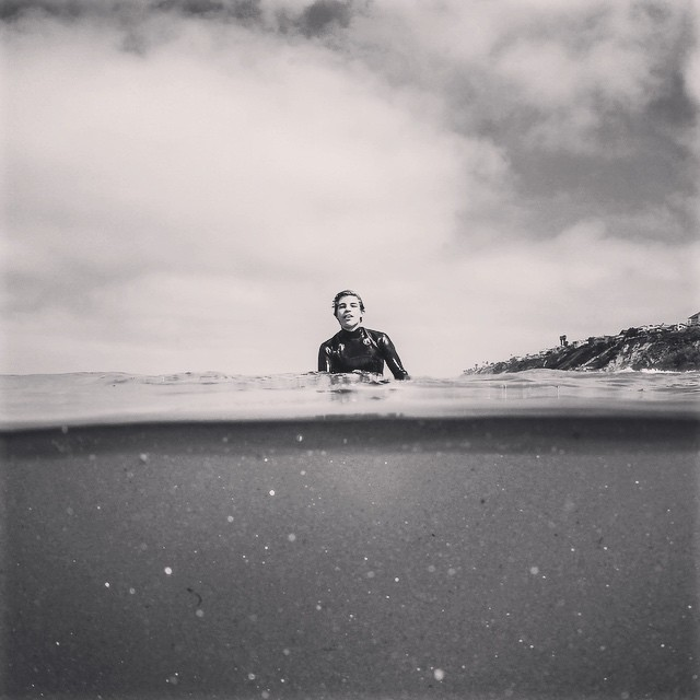@aleckauffman_ in the Ichiban aka #geoprene PC @kelly_hammond_ #ckth #lovematuse