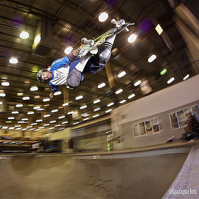 @sparagram snapped a rad one  @navs5000 in the combi . #s1helmets #trustedbythepros