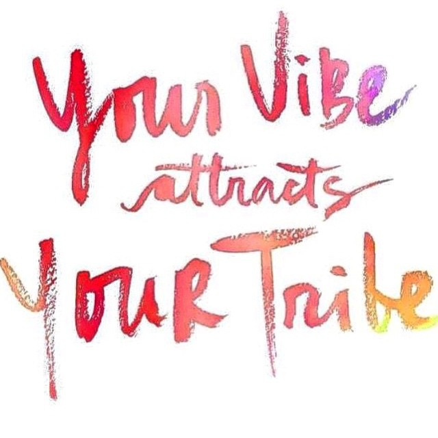 Radiate positive vibes. We are #futurepositiv #AVALON7 #liveactivated www.avalon7.co