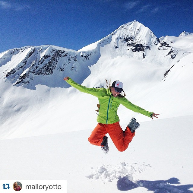 #Repost @malloryotto with @repostapp. ・・・ Back to real life. #shejumps #alpinefinishingschool2015