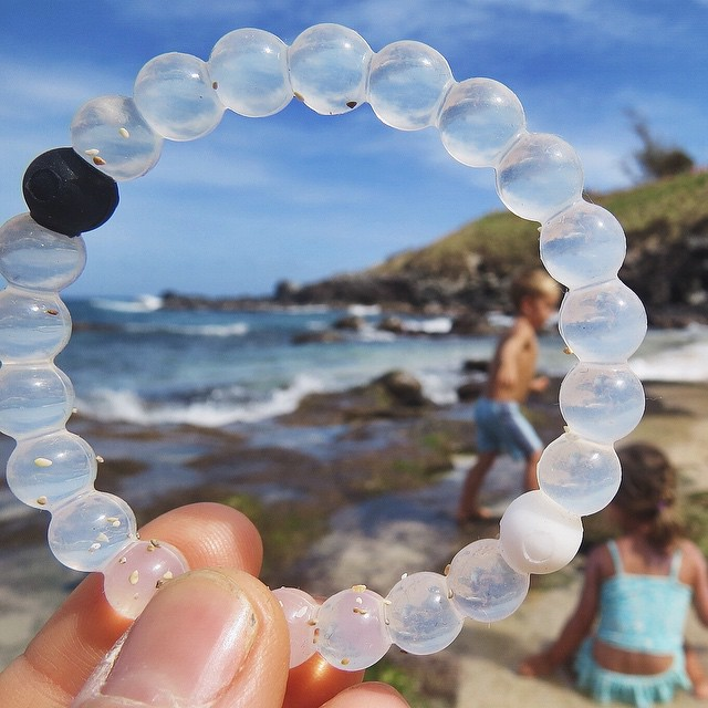 Here's to unconditional love #HappyMothersDay #livelokai Thanks @ellenfisher