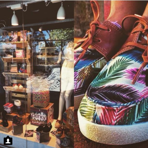 Local Sao Paulo @perkyshoes #perky #surf #skate #shoes #travel #praia #beach #trendy #snow