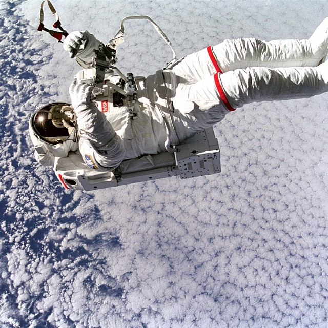 Matuse suits have been a reflection of continual improvement since 2005. Big ups to everyone out there who is making things proper and paying their dues. Stay up PC @nasa #ckth #lovematuse