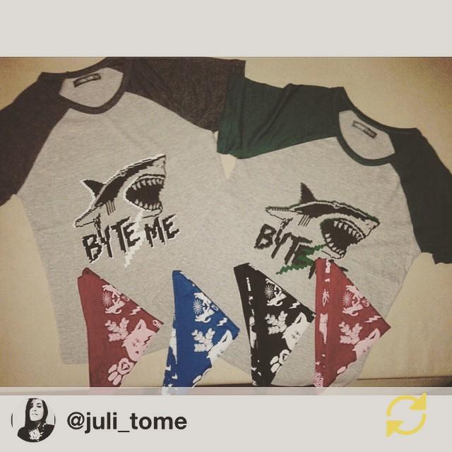RG @juli_tome: ⚡⚡Hola gente, estoy vendiendo ropa de URBAN ROACH⚡⚡. Esta es la ropa que me queda en stock hasta próximo viaje!