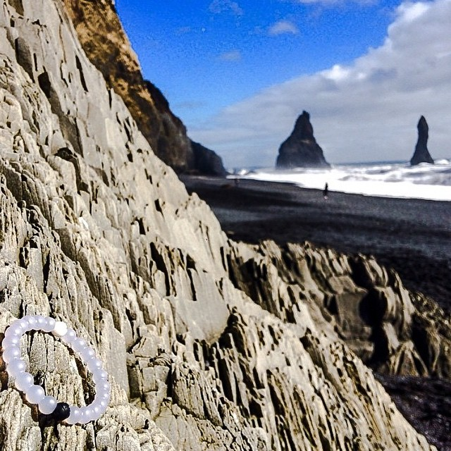 It's not as icey as it sounds...Who can guess where we are? #lokaiworld #livelokai  Thanks @v_churtle