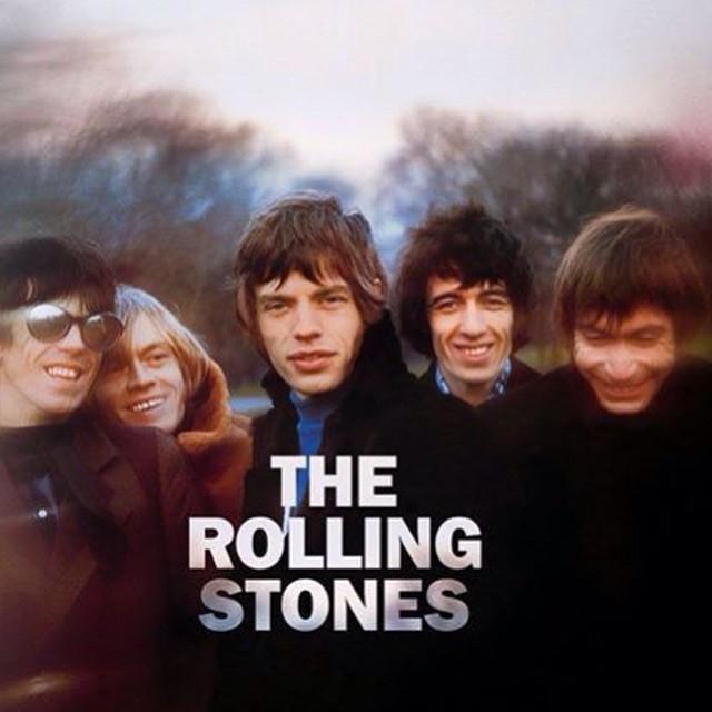 Hoy, hace 50 años, se grabó Satisfaction #Fauzto #Rock