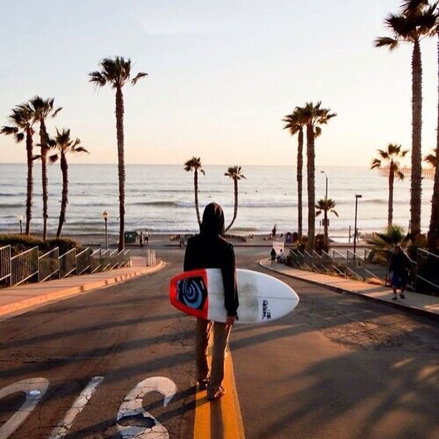 Ride Time  #revbalance #findyourbalance #balanceboards #madeinusa #boardsports #surfing #calilife #ride #progression #rideyourheartout #beachtime #surferlife #livetosurf