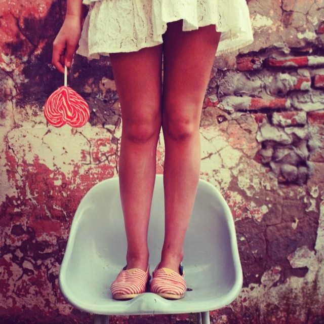 Summer love #Paez #paezshoes #love #summer #style #red #shoes #find #us #on #facebook #/paezshoes