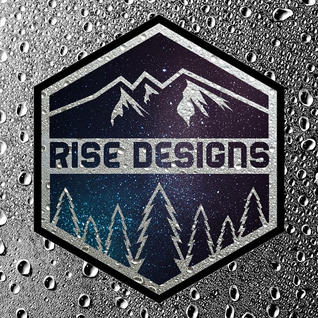 Our season starts this Memorial Day Weekend at Squaw Valley the #madeintahoe event. Lots of new product to come in the next few weeks. #RISEdesigns #riseshop #natureinspired #hats #clothing #art