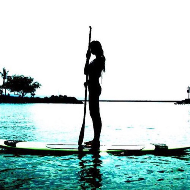 Everything is right when you find your balance.  #RevBalance #balanceboards #madeinusa #findyourbalance #boardsports #train #progression #paddleboarding #sup #supgirl #calm #peace #findyourinnerpeace #balance #balanceskills #ride #rideeveryday...