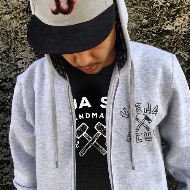 Colección Invierno 2015. www.viejascul.com.ar #winter #sweatshirt #hoodie #tshirt #handmade #skateshop #viejascul