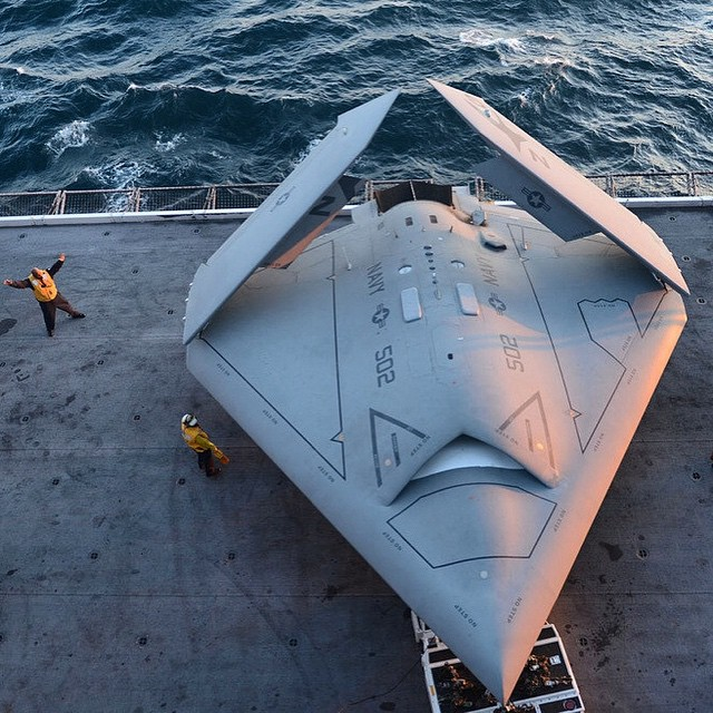 The Ichiban is floating technology like the X-47B unmanned aircraft aboard the USS George HW Bush. Big ups to the U.S. Navy's SAR Swimmers and SEAL Teams that wear Matuse #geoprene PC @nasa #ckth #lovematuse