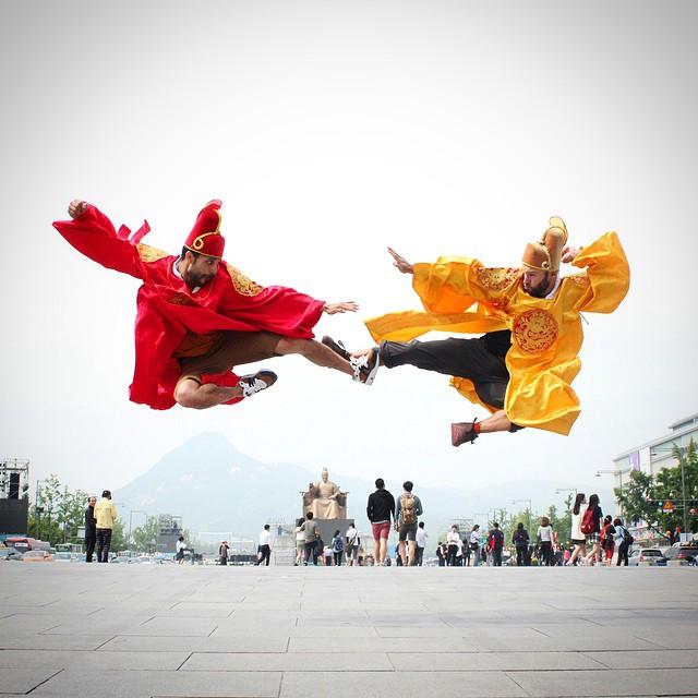 @lotfiwoodwalker & @whoisadamcolton have left Korea and just arrived in #Osaka #Japan. Watch out for these Kung Fu masters! #LoadedAsianTour2015 #loadedboards