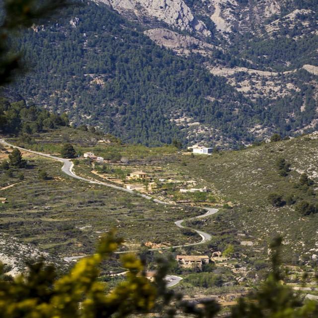 Spanish Pyreness . #mindskate #s1helmets