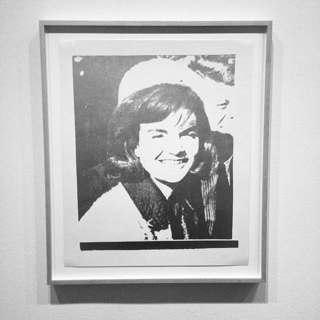 MOMA NY PC @liam_duppy #ckth #lovematuse