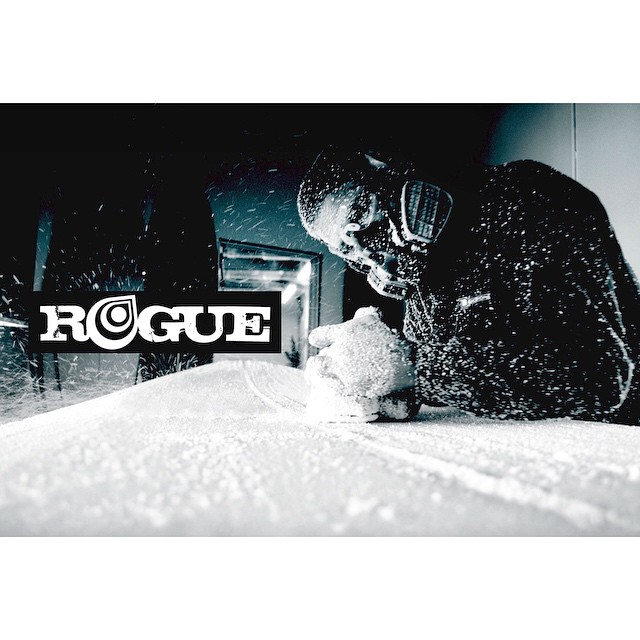 With the collaboration of one of the most influential board shapers around, Rick Rock, and Rogue founder, Rick Karr, our custom boards bring a unique and diverse approach to design and construction. Order a custom #roguesup today @ www.roguesup.com!