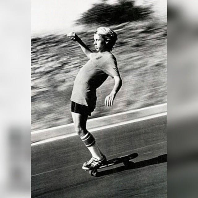 #tbt #tbtskateboarding #jayadams  #revbalance #findyourbalance #originalspeed #balanceboards #madeinusa #progression #skatelife #skateboarding