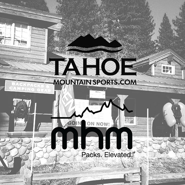 NEW DEALER ALERT: MHM is now available at @tahoemountainsports in Truckee, CA! Super pumped to work with these guys as they are doing it right. Slangin the best gear and having fun doing it! Check em out if you're in Tahoe! #NewDealerAlert...