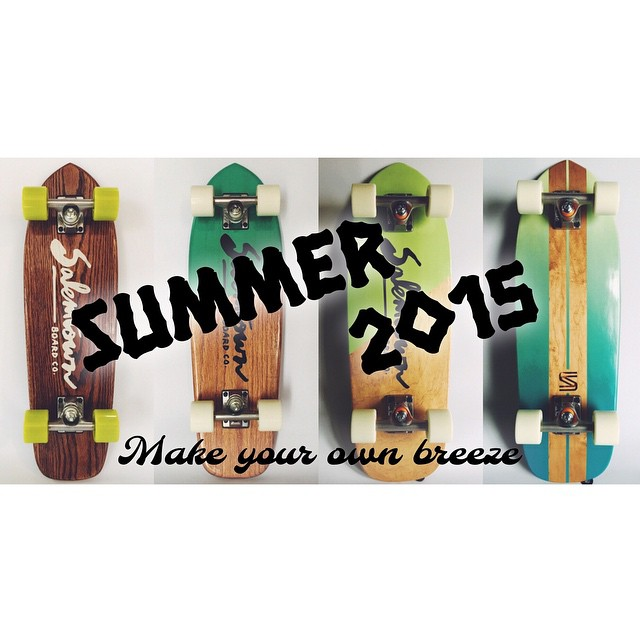 TOMORROW!!! The Summer Lovin collection goes live tomorrow. #skate #Nashville