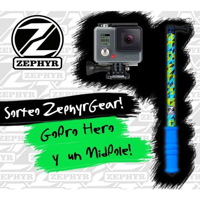 No se olviden de participar del sorteo de #zephyrgear en @go.arg !! - 1) Dale like a la pagina 2) Seguí nuestra cuenta! 3) Taggea de 3 a 5 amigos 4) Compartí nuestra foto, etiqueta a @go.arg y @zephy_gear para aumentar tus probabilidades!!! - Mucha...